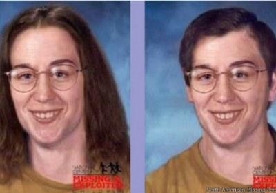 العثور على كندي فقد منذ 30 سنة، وذلك بعد أن عادت إليه الذاكرة