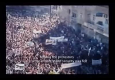 بشار الاسد وخبياه السرية