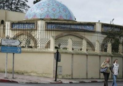 جريدة سعودية تحذر من تنامي النشاط الثقافي الإيراني في المغرب