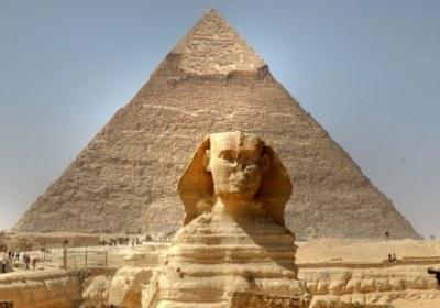 مصر تستعيد آثارا مسروقة من العاصمة البريطانيّة