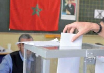 استعدادا لانتخابات 7 أكتوبر.. انطلاق التسجيل في اللوائح