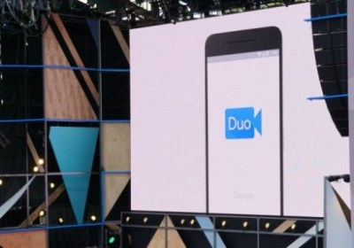 """""""غوغل"""" تطلق تطبيقا جديدا للمحادثة ينافس """"سكايب"""" و""""ماسنجر"""""""
