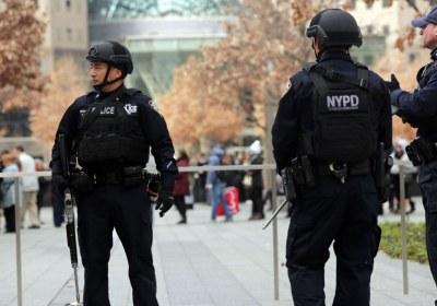 مقتل إمام مسجد في نيويورك بطلقة في الرأس