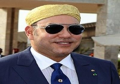 بعد العثور على الرضيعة المختطفة الملك محمد السادس يتدخل وهذا ماقرره
