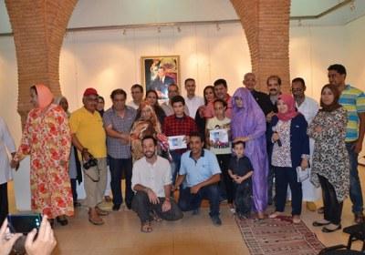الرابطة المغربية للصحافيين الرياضيين ترسخ للفعل الاجتماعي والتربوي