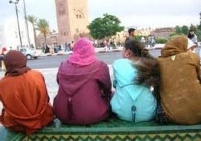 القضاء المغربي يعترف بتعدد الزوجات دون موافقة الزوجة الأولى