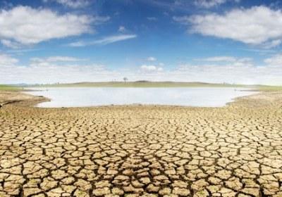 """تقرير: """"تمويل المناخ"""" غير كاف بالدول الفقيرة"""