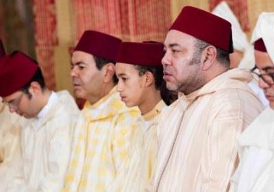 هذه آليات المؤسسة الملكية للتحكم في الحقل الديني بالمغرب