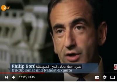 بشار الأسد الطاغية المجرم المفيد فلم وثائقي الماني مترجم للعربية