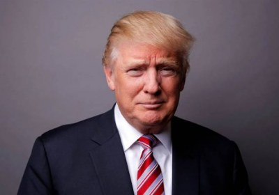 دعوى قضائية تواجه ترامب
