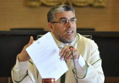 وزارة العدل :اعتماد ترسانة من التدابير والمقترحات التشريعية والتنظيمية قصد التصدي لأفعال الاستيلاء على عقارات الغير