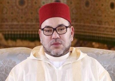 أبعاد عبد الإله بنكيران عن رئاسة الحكومة
